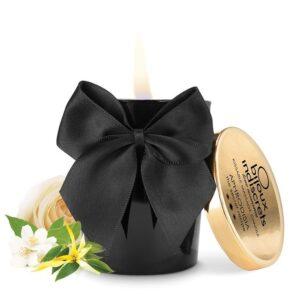 Aphrodisia Candle
